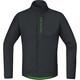 GORE BIKE WEAR Power Trail WS Thermo SO Jacket Men black